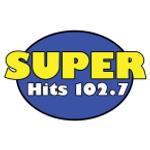 Super Hits 102-7
