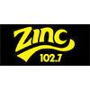 Zinc Cairns