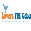 Lovers FM Cebu