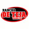 Rancho De Teja Radio