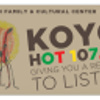 KOYO-LP