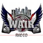 Wair Radio Urban