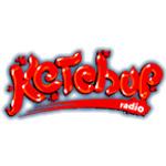 Radio Ketchup