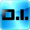 Digital Impulse - Global trance Channel