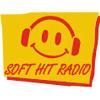 Soft Hit Radio