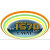 Radio Laval