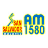 Radio San Salvador