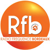 Radio Frequence Bordeaux