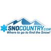 SnoCountry Rockies