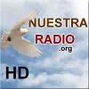 Radio Cristiana Australia