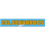 Golden Habbos