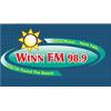Winn FM