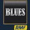 RMF BLUES