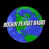 Rockin' Planet Radio