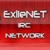 ExileNET Radio