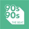 90s90s BEAT