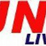 Joint News of India Radio Audio Service