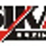 Rasika 105.6 FM U.S.A (Ungaran, Salatiga, Ambarawa)