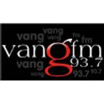 Vang FM
