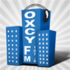 Oxcy FM