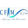 CFIM-FM