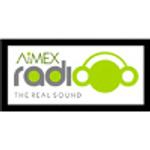 AimexRadio