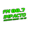 Radio Impacto Tigre