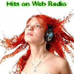 Hits on Web Radio