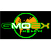 GMQEX Gospel Radio