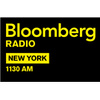 Bloomberg Radio New York