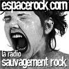Espace Rock