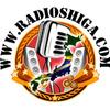 Radio Shiga