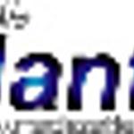 Atlantis Fm Radio