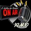 Radio Mundo Portugal