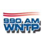 NewsTalk 990 WNTP