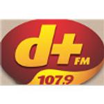 Rádio Demais FM (São José do Rio Preto)