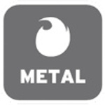 Hot Mix Radio Metal