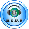 Radio Esperanza de Vida LB