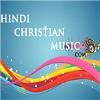 Hindi Christian Music Songs Radio