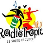Radio Tropic 93
