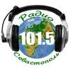 Радио 101.5