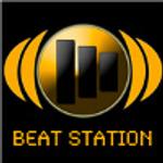 Beat Station
