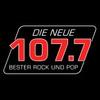DIE NEUE 107.7 - BESTER ROCK UND POP