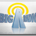 Big R Radio - Top 40 Hits