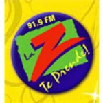 La Z 91.9