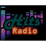 Radio Hits Sabah
