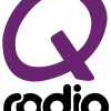 Q Radio Gay Hit Station
