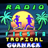 Radio Fiesta tropical Guanaca