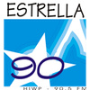 Estrella 90 FM