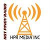 Hot Pinoy Radio
